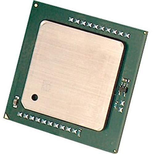 Hewlett Packard Enterprise Intel Xeon Silver 4114 2.2GHz 13.75MB L3 Prozessor (überholt)