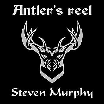 Antler's Reel