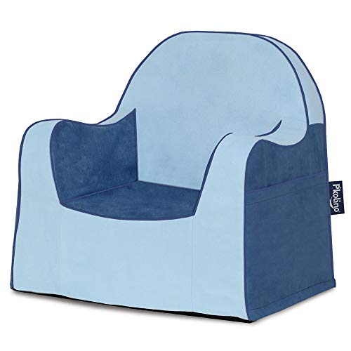 Pkolino Furniture - 3