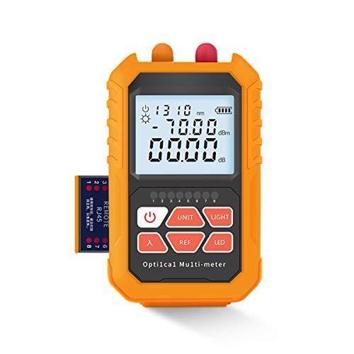 LSJTZ Ventiladores, certificación Fibra atenuación