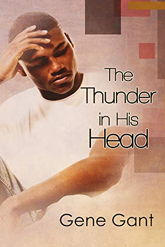 The Thunder in His Head (Everything We Shut Our Eyes To & The Thu)