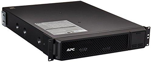APC UPS 2200VA Smart-UPS Single ...