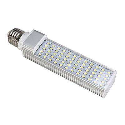 UEETEK Lampe Aquariums LED Lumière à Économie d'énergie pour Réservoir de Poissons 11W E27