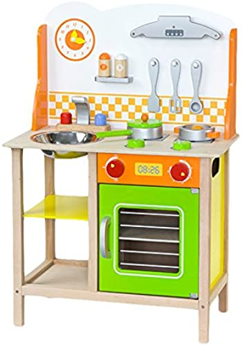 ganancia cero VIGA - 2043618 - Imitación Juego - Cocina Cocina Cocina  el estilo clásico