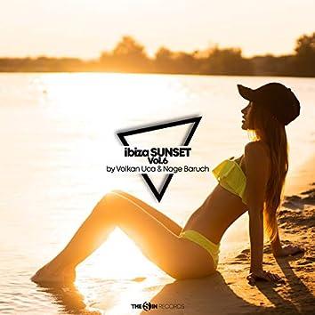 Ibiza Sunset, Vol. 6
