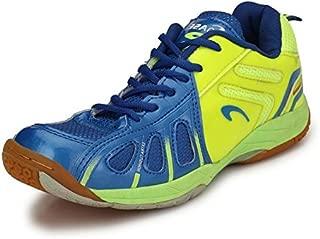 ASE Pro Men's Professional Badminton Shoe
