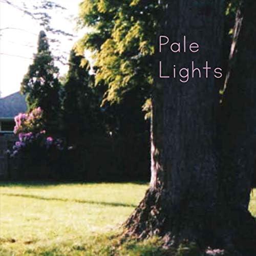 Pale Lights