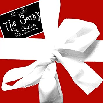 This Christmas (So the Story Goes on and On) [Single]