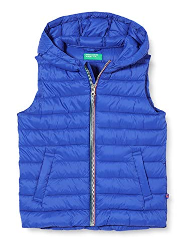 United Colors of Benetton Baby-Jongens Gilet Top