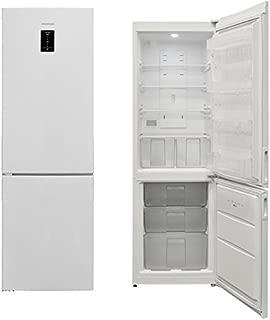 Amazon.es: Corbero - Congeladores, frigoríficos y máquinas para ...