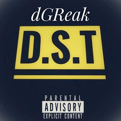 DST [Explicit]