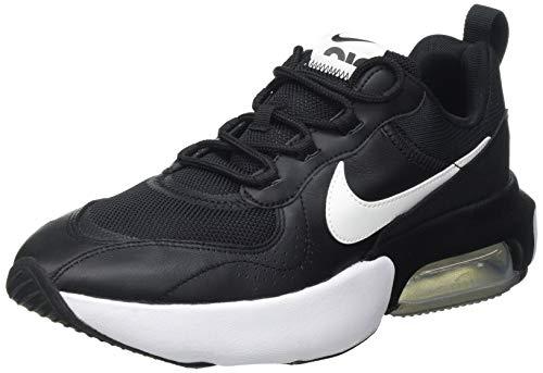 Nike -   Damen Air Max