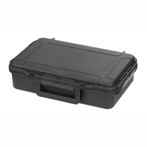 MAX Grip IP67 Cert Waterproof