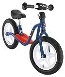 Rad Puky 4001 - LR 1 L - Laufrad für Kinder bei Amazon