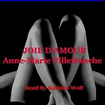 Joie D'Amour