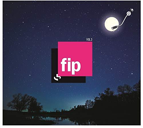 FIP Vol 3 / Various