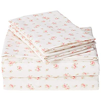 floral bed sheets, End of 'Related searches' list