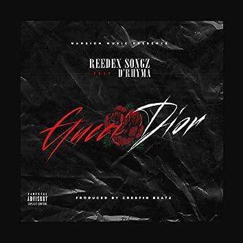 Gucci Dior (feat. D'rhyma)