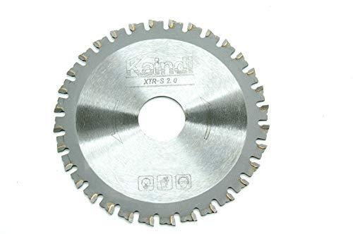 KAINDL Multimaterial Sägeblätter Ø 230 mm
