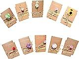 20 Stück Grußkarte,Vintage Postk...