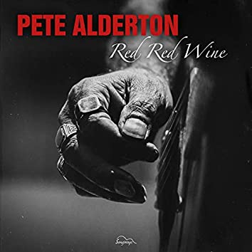 Red Red Wine (Acoustic Version)