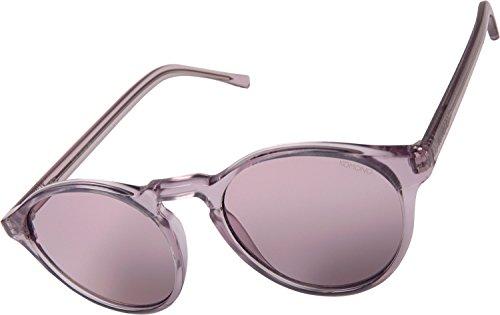 KOMONO Herren Sonnenbrille DevonLavender