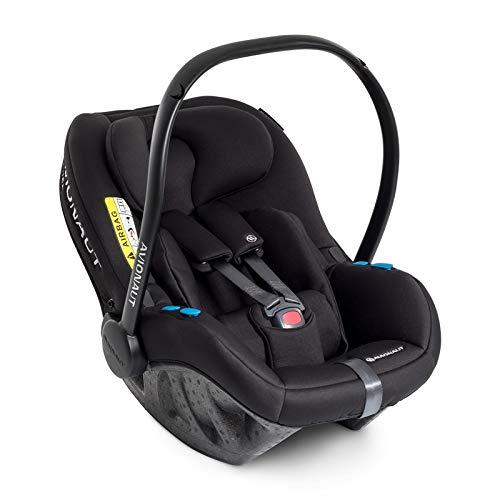 Siège d'auto pour bébé Avionaut Pixel | siège de sécurité pour enfant le plus léger au monde | groupe de sièges auto 0+ (0-13 kg, 40...