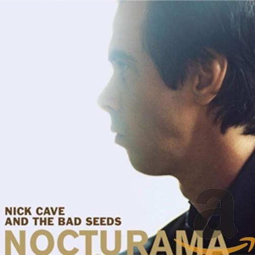 Nocturama (Cd+Dvd Collectors Edt.)