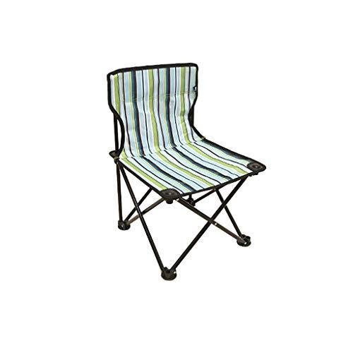 SKK Silla plegable para director de campo, compacta, ultraligera, plegable, para exteriores, campamento, picnic, senderismo
