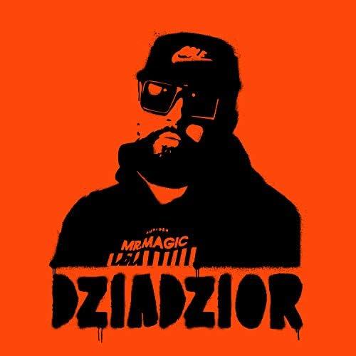 Donguralesko & DZIADZIOR