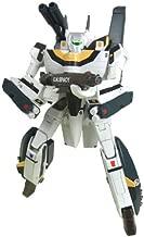 VF Hi-Metal 1/100 VF-1S Roy Focker Custom by Bandai
