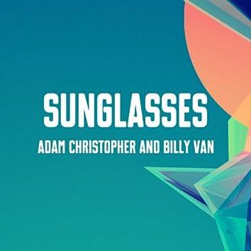 Sunglasses EP