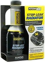Atomex Stop Leak Radiator (aluminium can 250 ml)