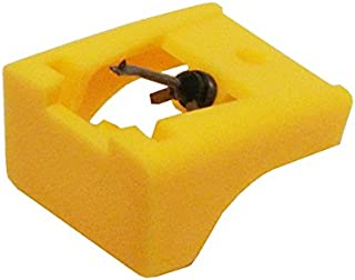 iBatt - Aguja fonográfica para tocadiscos, código134-5, compatible ...