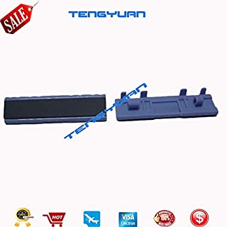 Yoton 100% New high quatily for HP1160 1320 2014 2015 2400 2420 Separation Pad-Tray'2 RM1-1298-000CN RM1-1298 on Sale