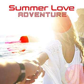Summer Love Adventure