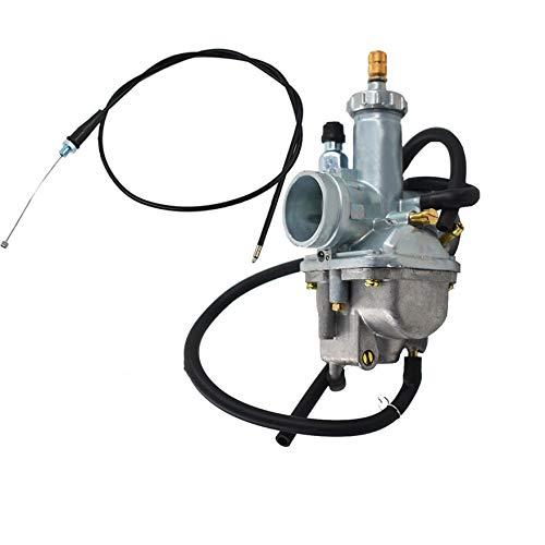 waltyotur Carburetor Carb Replacement for...