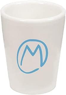 monogram m clipart