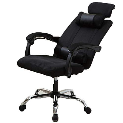Gaming Chair BLTLYX Bureaustoel Kruk Stoelen Ergonomische computer Gaming fauteuil Stoel Zoals afgebeeld 8 MODEL F