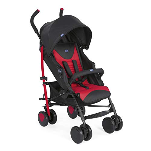 Chicco Buggy Echo, scarlet