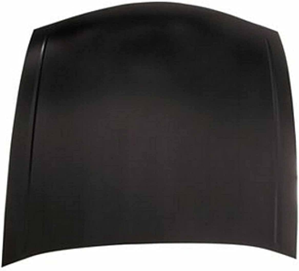 MDR Replacement Compatible New sales hood v6 ACCORD_SEDAN capa for HONDA Weekly update 2