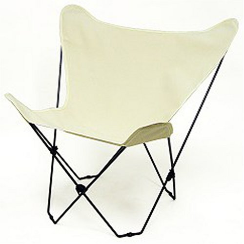 Hammock King Classic Butterfly Replacement Cover Natural
