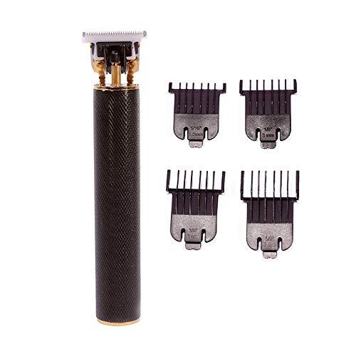 Haarschneider ElektrorasiererProfessionelle Haarschneidemaschine LeistungsstarkeRasiermaschineFriseur Bart