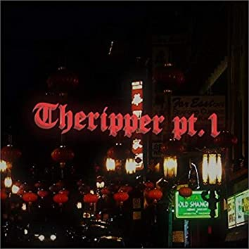 Theripper pt. 1