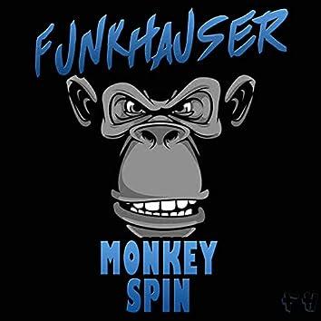 Monkey Spin