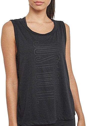 Nike Grx 2 - Culote para Mujer