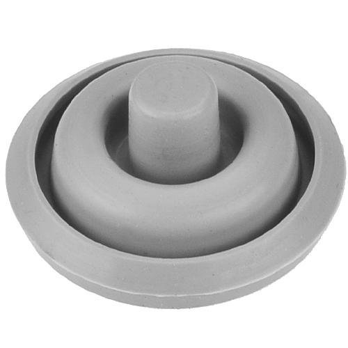 WMF 60 9310 9502 cooking indicator seal. by WMF Usa