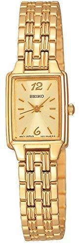 SEIKO SXGL62P9