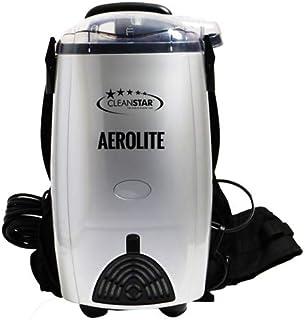 Aerolite 1400 Watt Lightweight Backpack + Blower