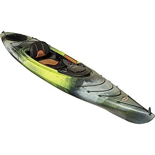 Old Town Loon 126 Angler Fishing Kayak